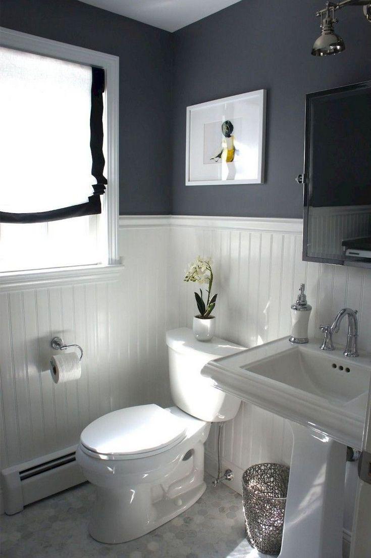 83 amazing small master bathroom remodel ideas on cool small bathroom design ideas id=39467