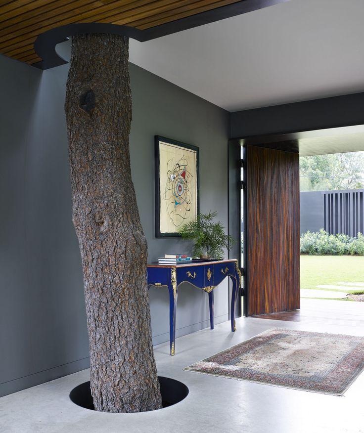 195 best interior architecture images on Pinterest   Architecture ...