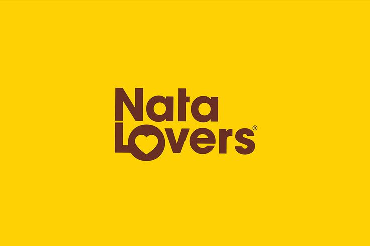 Banner Nata Lovers