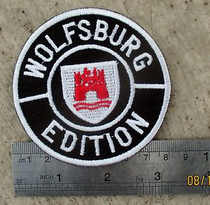 VINTAGE CLASSIC vw wolfsburg edition KARMANN GHIA PARTS MICRO THE THING 2 BUS