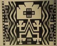 Risultati immagini per mapuche simbolos