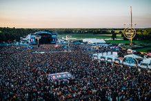 FKP Scorpio | Tickets für Konzerte in Hamburg und ganz Deutschland | Festivals | Ticketservice