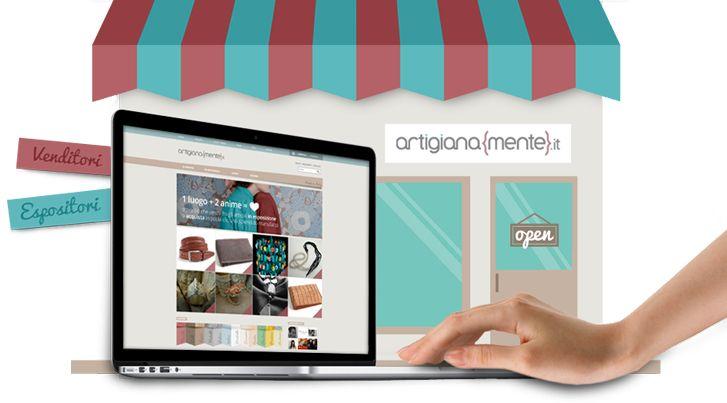 Artigianamente.it  Il portale dell'artigianato di qualità Made in Italy