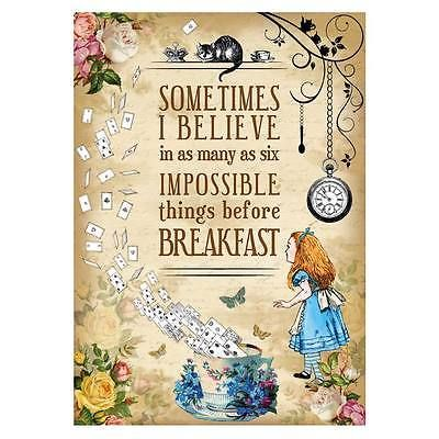 Image result for queen quotes from alice in wonderland