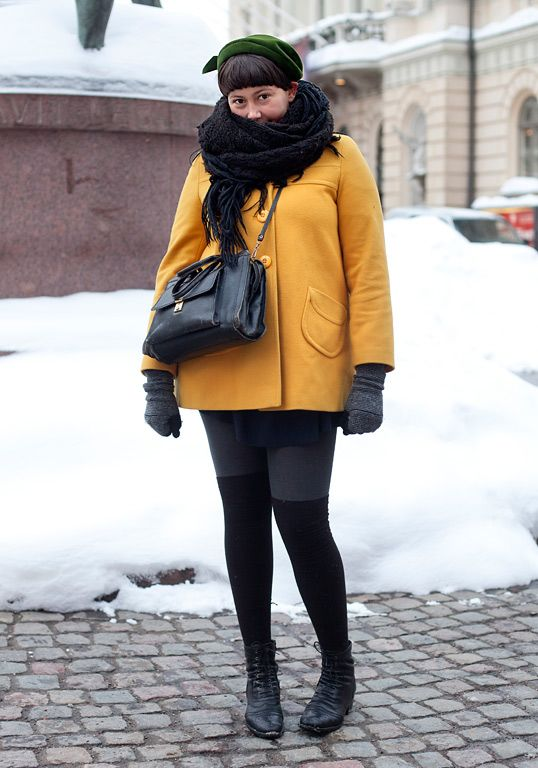 hel looks, paula: Comforter Clothing, My Best Friends, 31 December, Grandmothers Bags, Street Style, Flatmat Grandmothers, Grandmothers Hats, Mixed Clothing, Clothing Casual