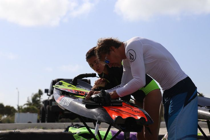 This section of our blog will be full of instruction videos which will be helping you with JetSurf service and small JetSurf repairs. http://jetsurfblog.com/en/created-new-page-blog-jetsurf-service/