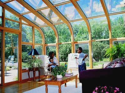 Perfect Four Seasons Sunrooms, Patio Enclosures And Conservatories Will Bring Your  Home To Life!