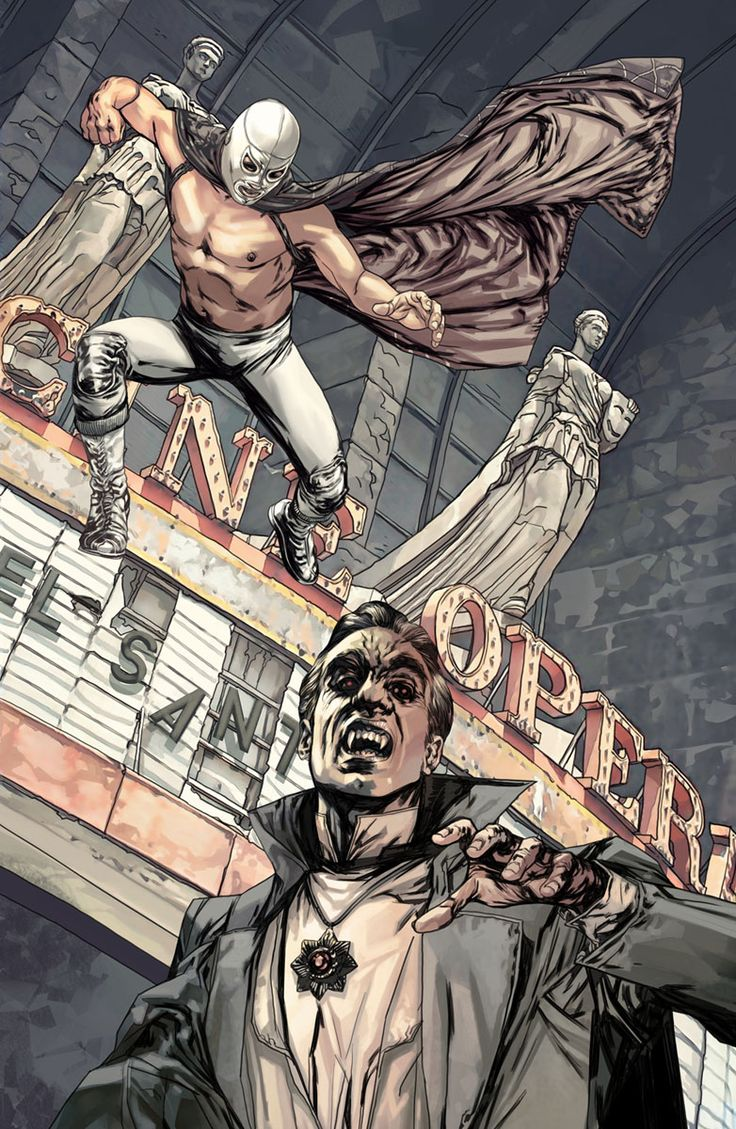 751 best lucha libre images on Pinterest | Professional ...