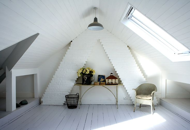 Google-Ergebnis für http://homedesigncreative.com/wp-content/uploads/2012/02/Attic-Conversion-Rates-Like-A-Monetary-Expense4.jpg