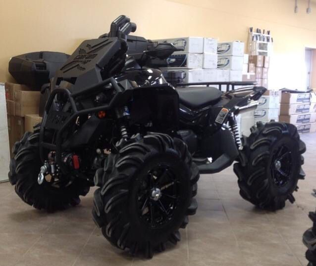 1000 images about atv sxs quads buggies on pinterest. Black Bedroom Furniture Sets. Home Design Ideas