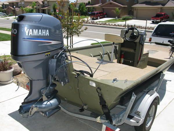 Best 25 jon boat ideas on pinterest john boats for Jon boat with jet motor