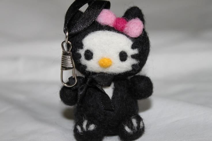 Helo kitty