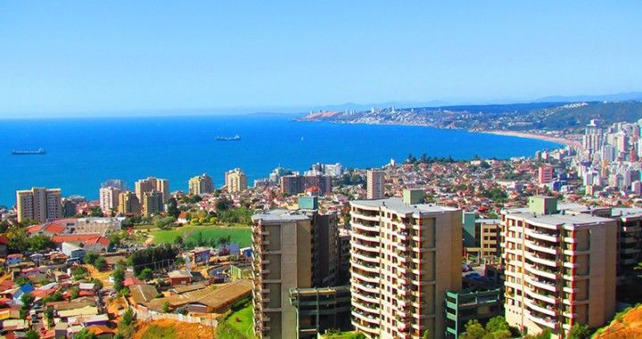 Viña del Mar has one more reason to celebrate. We'll tell you how to capitalize on it: http://www.overseaspropertyalert.com/how-chiles-accord-with-china-is-a-big-win-for-vina-del-mar/?sc=socialmedia  #chile #economic #forecast #china #asiapacific #tourism
