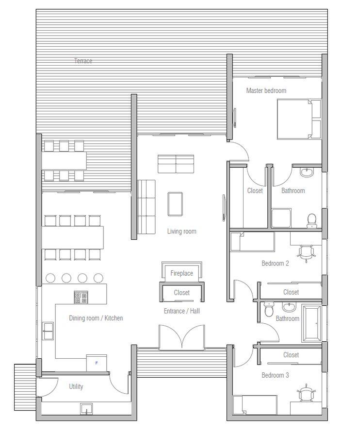 maisons-minimalistes_10_house_plan_ch379.png
