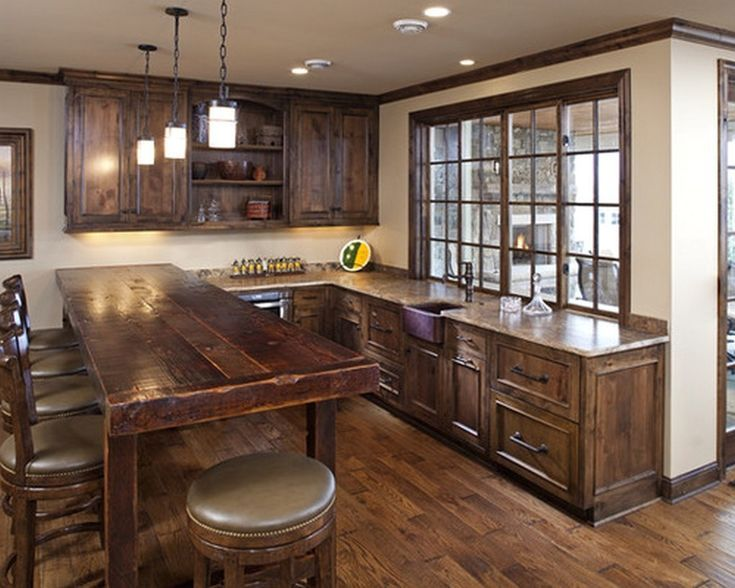 Best Material For Kitchen Cabinets In India Dining