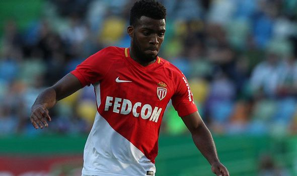 Arsenal transfer news: Real Madrid move for Mbappe could stop Gunners landing Thomas Lemar   via Arsenal FC - Latest news gossip and videos http://ift.tt/2uBTDI0  Arsenal FC - Latest news gossip and videos IFTTT
