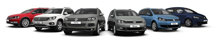 Find all new Volkswagen car listings in India. Browse QuikrCars to find great deals on Volkswagen cars with on-road price, images, specs & feature details