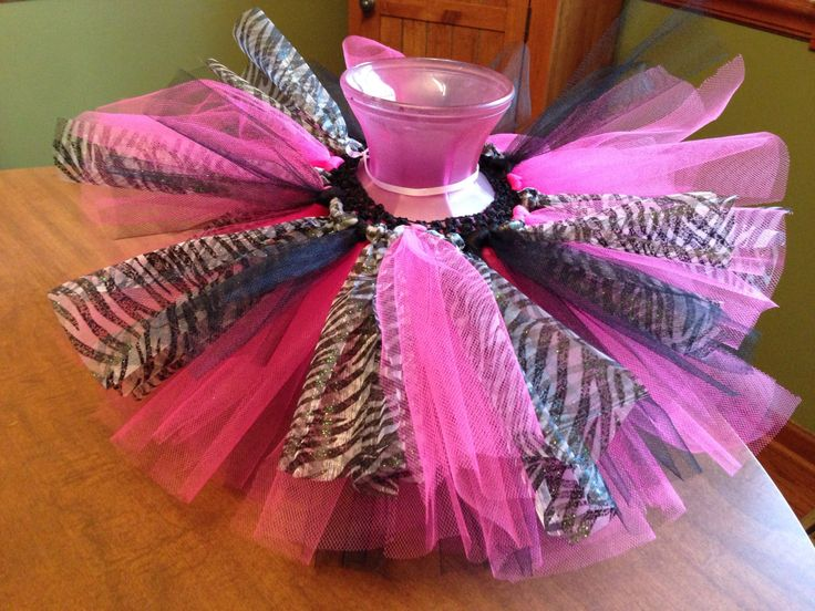 Zebra tutu, pink tutu, black tutu, birthday tutu, photo prop, rockstar tutu, toddler tutu by KenleighCreations on Etsy https://www.etsy.com/listing/182804427/zebra-tutu-pink-tutu-black-tutu-birthday