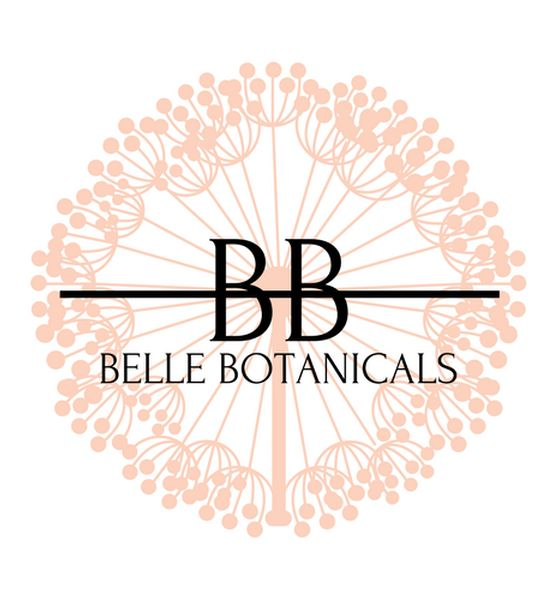 Affordable Skincare Australia. Free Shipping for orders over $50. Belle Botanicals provides beautiful botanical based skincare at an affordable price.