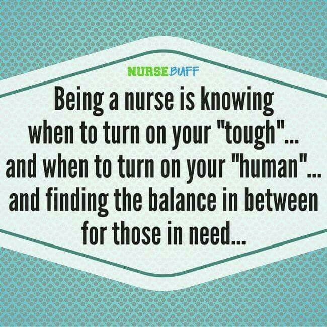 Quotes Inspirational Nurse Humor: 372 Best Images About Nursing On Pinterest