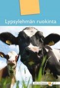 Lypsylehmän ruokinta -kirja antaa vinkkejä ruokinnan kokonaisuuden suunnitteluun ja hallintaan aina pitkäntähtäimen suunnitelmista ruokinnan päivittäiseen toteutukseen. Kirja auttaa hahmottamaan tärkeimpien ruokinnallisten tekijöiden vaikutuksen syöntiin ja maitotuotokseen. Julkaisu auttaa valitsemaan omia tavoitteita parhaiten tukevan ruokinnan optimointiperusteen ja omalle karjalle sopivimman ruokintamenetelmän.