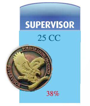 Supervisor - by 24.10.2015