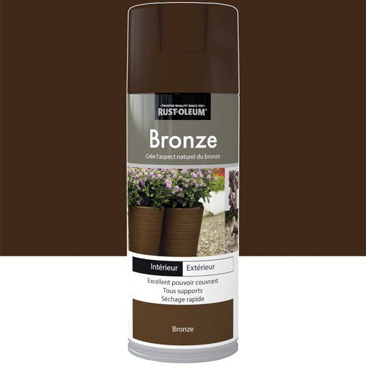 peinture_aerosol_effet_ardoise_texture_fer_vieilli_rustoleum__bronze__0_4_l