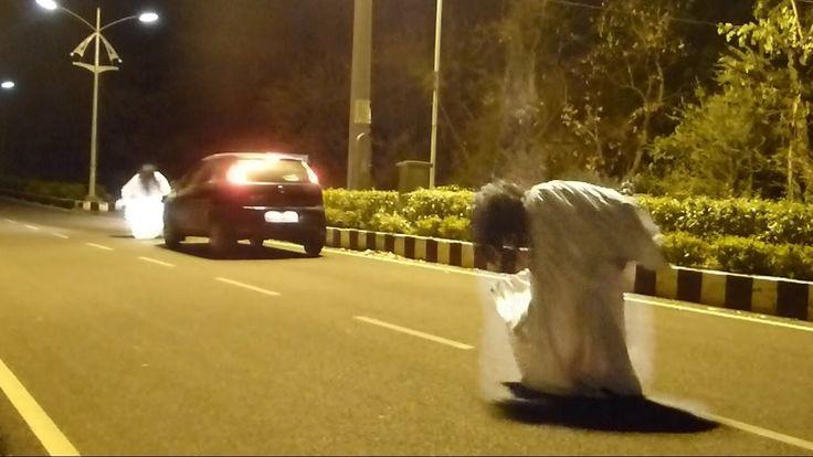 biggest indian ghost prank #pranks #funny #prank #comedy #jokes #lol #banter
