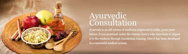 Free Online Ayurvedic Consultation by Bhatia Ayurveda just call on 09215567044 and get the online consultation for your diseases.