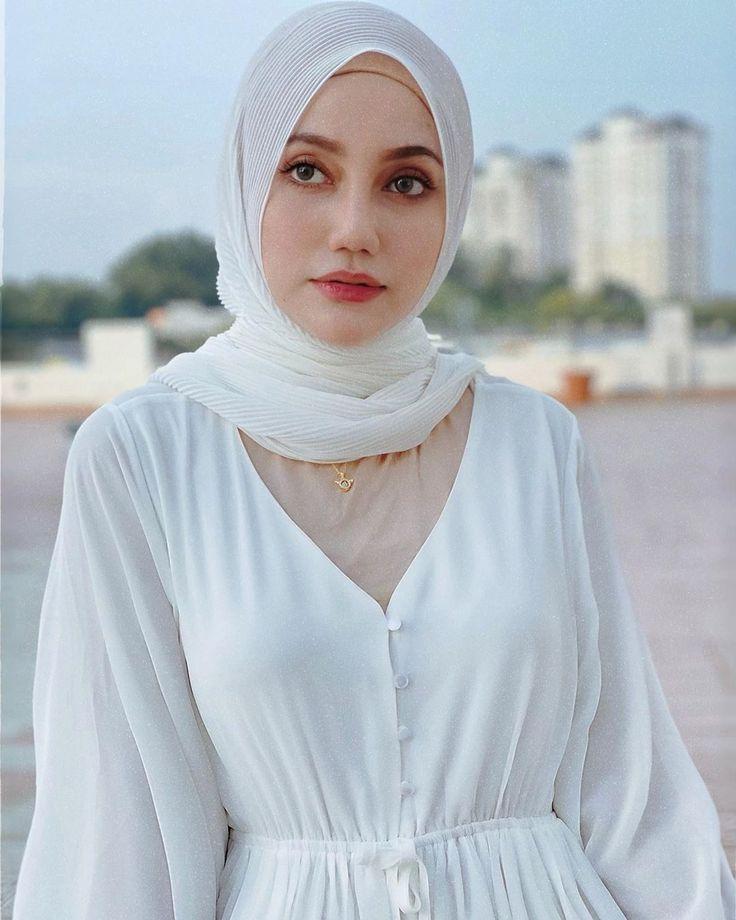 Irani cute girl | Beautiful hijab, Muslim beauty, Beauty face