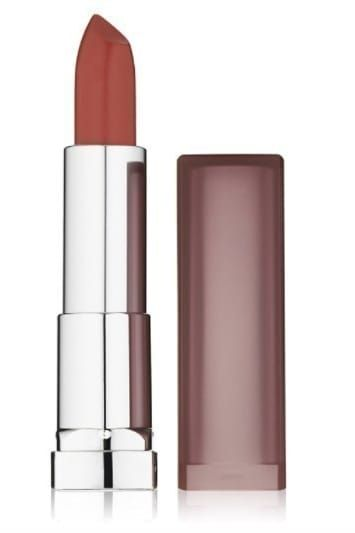 16 Lipsticks Under $10 That People Actually Swear By
