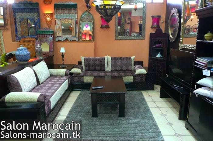 51 best images about salon marocain on pinterest coins. Black Bedroom Furniture Sets. Home Design Ideas