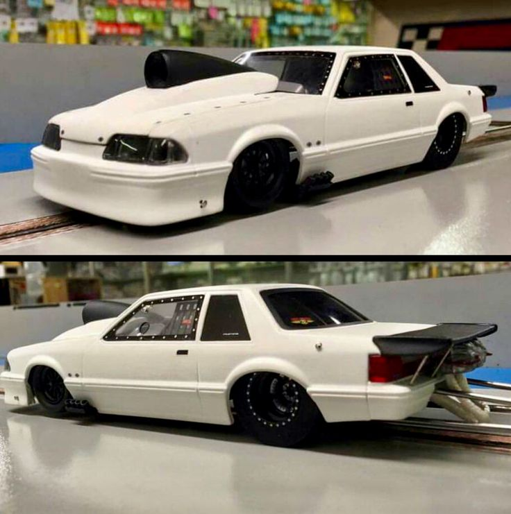 1000+ Ideas About Plastic Model Cars On Pinterest