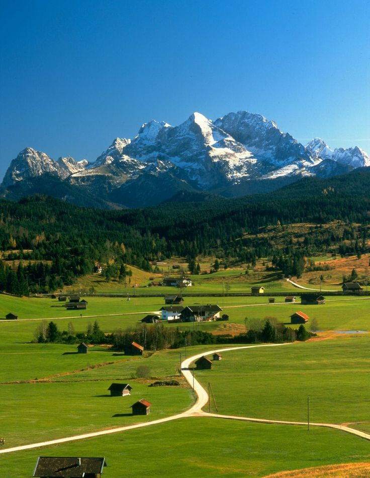 Bavaria – Top 10 Things to Do in Bavaria, Germany