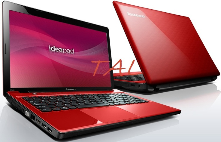 Top 5 Lenovo Laptops for 2013 – Best of Bests!