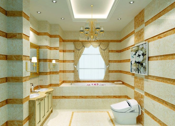 Best 25+ Bathroom ceilings ideas on Pinterest | Ceiling beadboard, Diy  repair ceilings and Bathroom ceiling panels