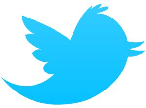 Buy Twitter Followers - Cheap & Active Followers Here . You can look any class or Website seo pro guys to finish your movement smoothly with at least number. There are a number points of interest of that. You perhaps can expand your site movement, posts your appearance, help you to extra powerful. This is because of twitting animates serial informing which implies the aggregate number of individuals that may get the message is not known.