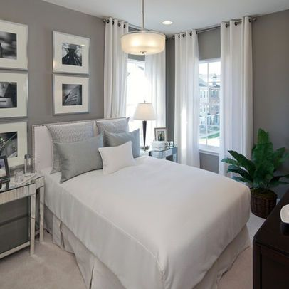 2013 Model Manufactured Homes Design Ideas, Pictures, Remodel, and Decor