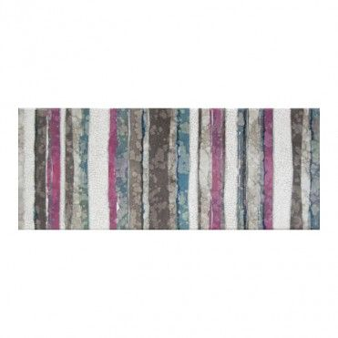 Dekor Montblanc 20 x 50 cm musa cold