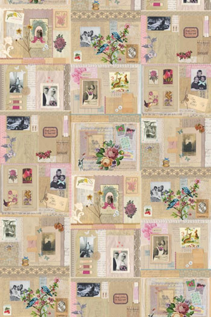 PiP Made with Love wallpaper | Wallpower 2 | Wallpaper | PiP Studio