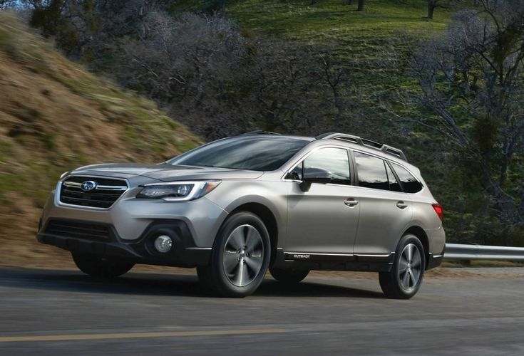 There is no strictly proper forecast about brand-new 2019 Subaru Outback. The earlier upgrade was back in 2014 and 2015 models however still, nothing particular occurred. Many new adjustable changes in style and powertrain will accommodate in every circumstance. This car will be a good family...