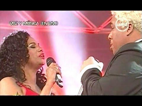 "YO SOY PERU: DUELO ZAMBO CAVERO & EVA AYLLON [04/10/12] "" ALMA CORAZON Y VIDA "" COMPLETO . YO SOY - YouTube"