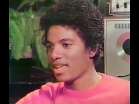"""1979 MICHAEL JACKSON profile on ABC 20/20 """"10 Year Anniversary"""" show - This video is from the 10-year anniversary special for ABC's 20/20 that was broadcast on June 9, 1988. Hosted by Barbara Walters & Hugh Downs, it offered classics from both their investigative journalism segments and entertainment features in the 10 years since the program's inception."""