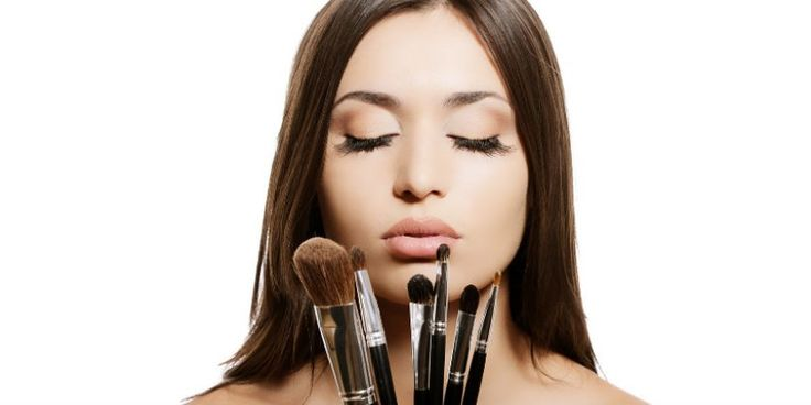 5 mascarillas exfoliantes caseras para la piel – Profesion Mujer
