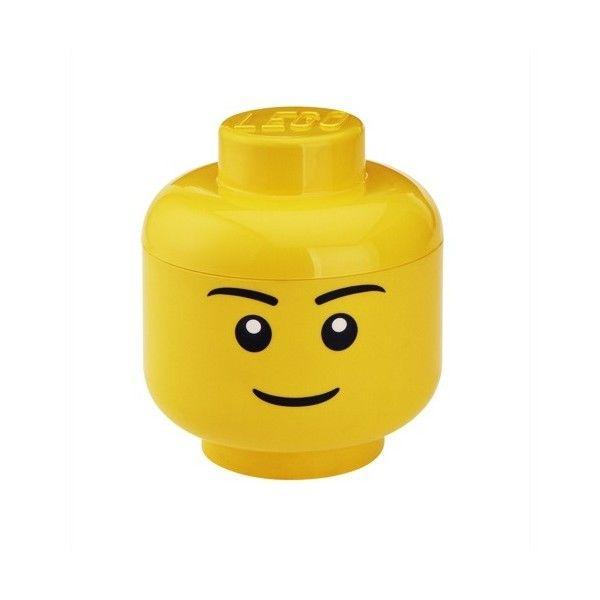 les 25 meilleures idées de la catégorie boite rangement lego sur