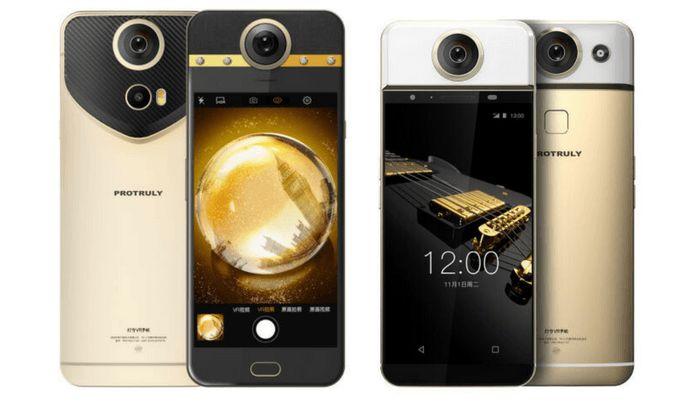 phoneradar.com protruly-darling-d7-d8-vr-smartphones-comes-360-degree-camera ?utm_source=browser&utm_medium=push_notification&utm_campaign=letreach_web_push