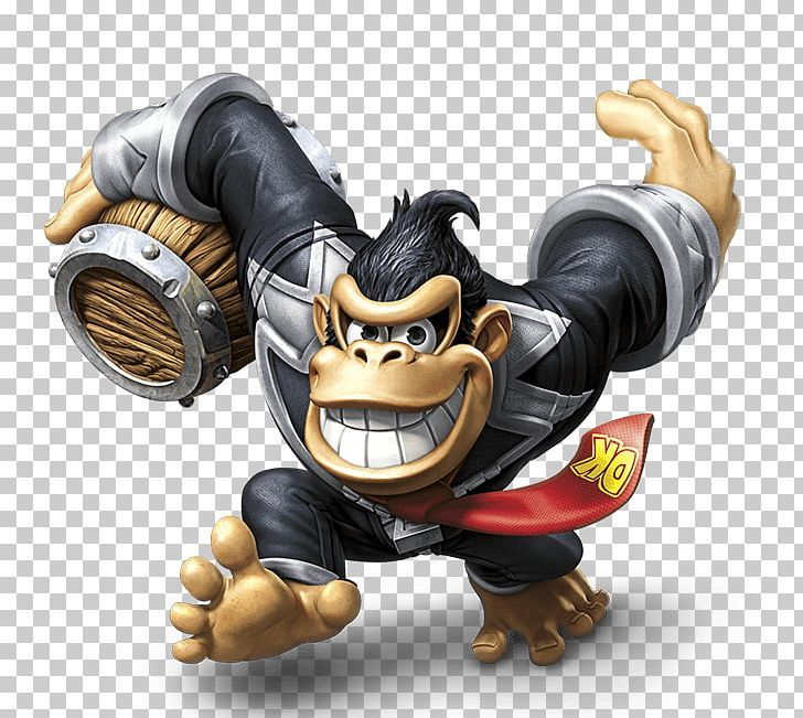 Donkey Kong Country 3 Dixie Kong S Double Trouble Donkey Kong Country Returns Donkey Kong Country 2 Diddy Donkey Kong Country Returns Donkey Kong Diddy Kong