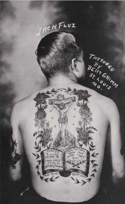 75 best tattoo art images on pinterest tattoo designs for Higher ground tattoo