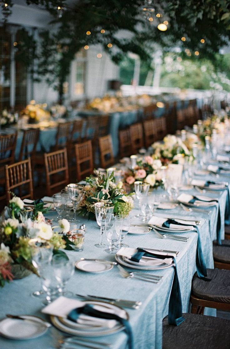 359 best easton events portfolio images on pinterest wedding tabletop dcor with teal and gold the clifton inn designed by easton events destination wedding planners with offices in charleston junglespirit Choice Image