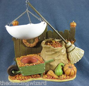 119 Best Images About Yankee Candle Hanging Tart Burners